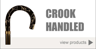 Crook Handle