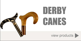 Derby Canes
