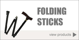 Walking%20Sticks/folding-walking-sticks.jpg