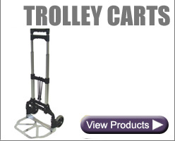 Trolley Carts