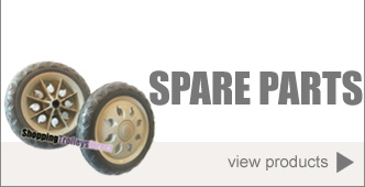 Spare / Replacement parts