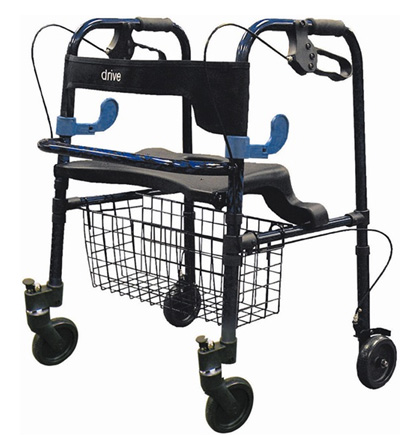 Adult Clever Lite Walker