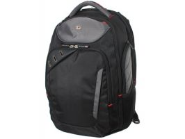 Gino Ferrari Orion 16inch Laptop Backpack