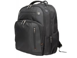 Gino Ferrari Hydros 16inch Laptop Backpack