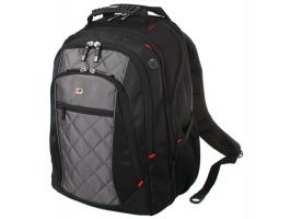 "Gino Ferrari Polar 16"" Laptop Backpack"