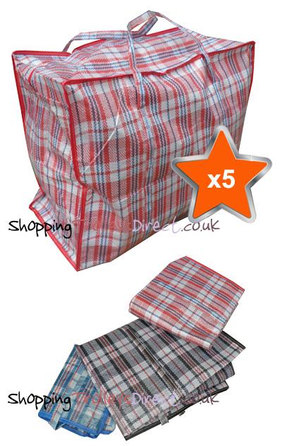 5 x large laundry bags laundry bags - X laundry bags ...