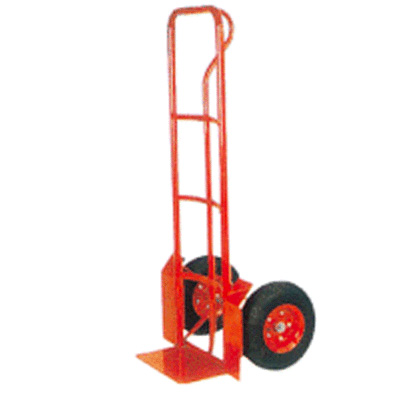 Rough Terrain Sack Barrow 270kg