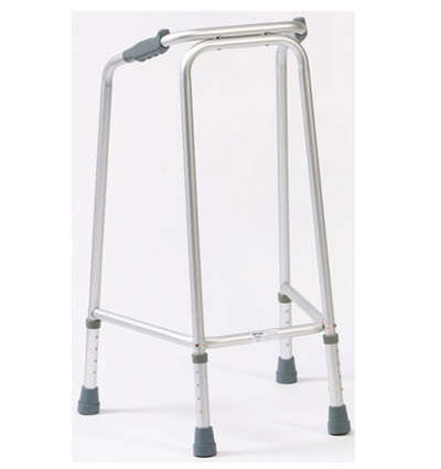 Ultra Narrow Walking Frame - Medium